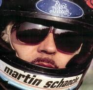 Martin Schanke
