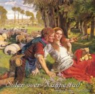 Solen over Nannestad (sanger om Dæhlie)
