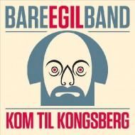 Kom til Kongsberg