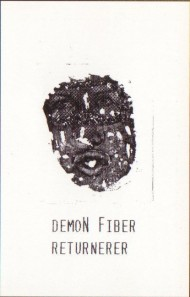Demon Fiber Returnerer