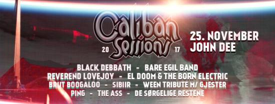 calibanfb17