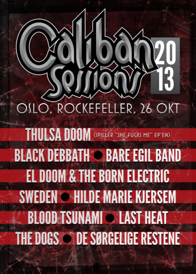 calibansessions2013-Oslo2