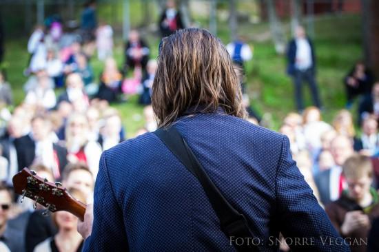 17 mai Snorre Veggan2