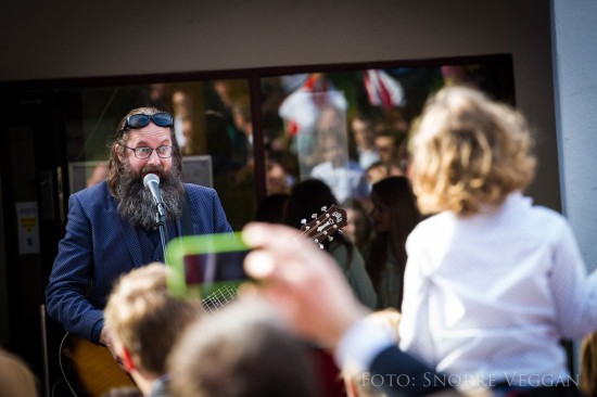17 mai Snorre Veggan7