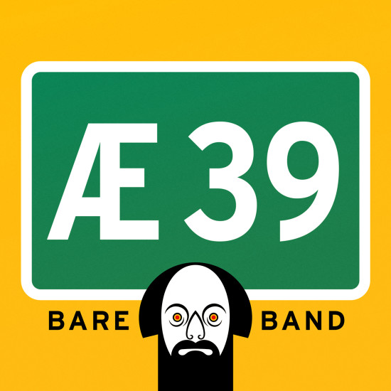 beb_Æ39_singel_09