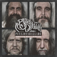 Pensjonsballade (feat. Bjørn Eidsvåg)