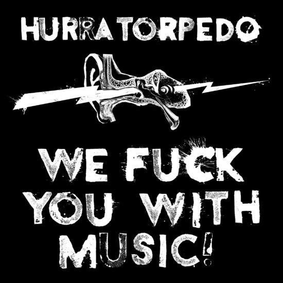 HurraTorpedo-WFYWM-2400x2400