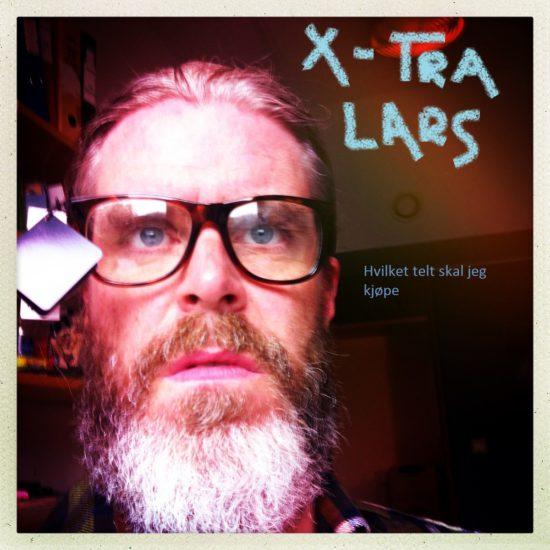 X-tra Lars