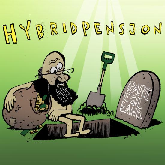 hybridegil2400X2400