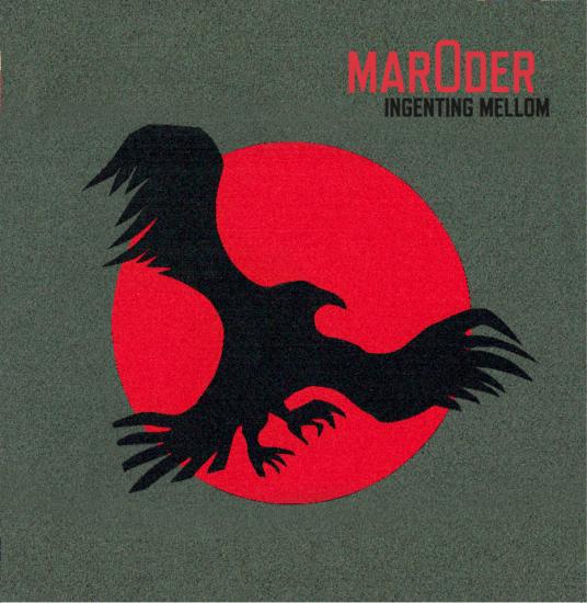 cover-maroder-ingenting-mellom-2016