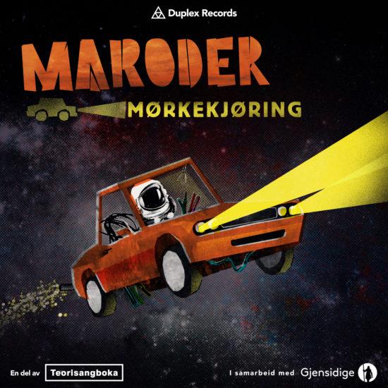 maroder-morkekjoring-1400x1400