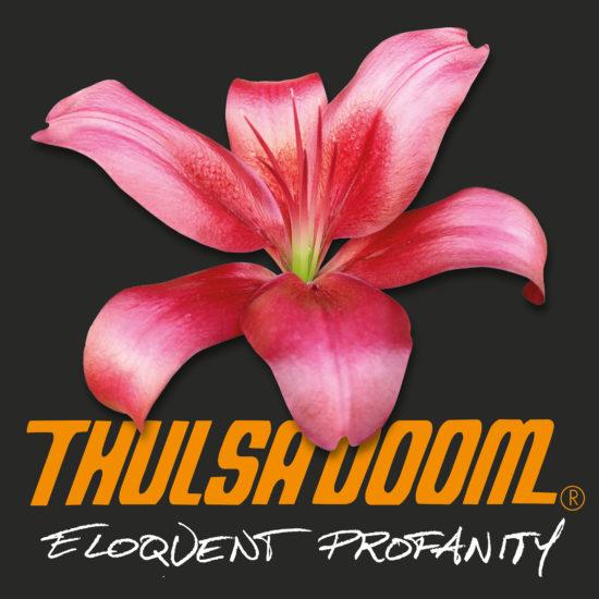 Thulsa_eloquent