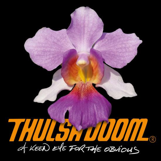 Thulsa_front