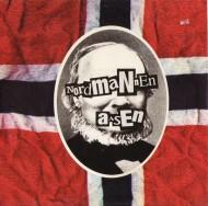 Nordmannen (mellom bakkar og berg)