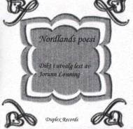 Nordlands poesi